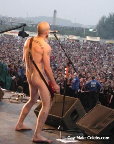 nick oliveri nude photo
