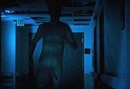 Callum Blue nude