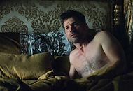 Nikolaj Coster-Waldau Nude
