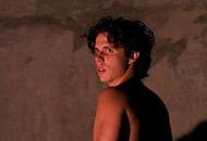 David Gaitan Nude