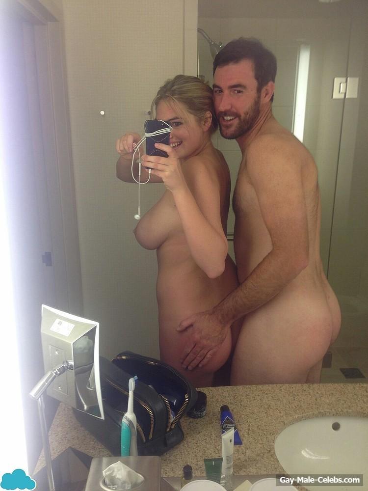 Something Male leaked nude photos the phrase