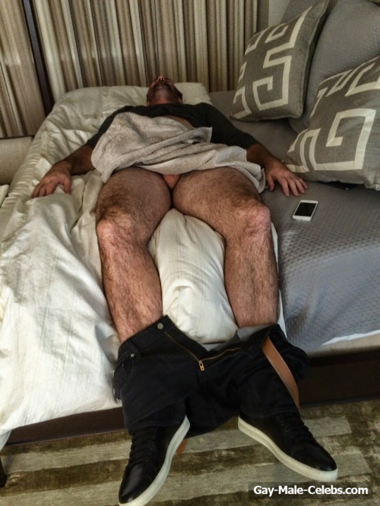 Xxx pitcher of old lady and big cock gay 2