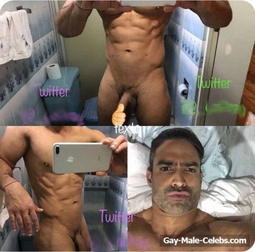 Sean patrick flanery nude, download black porn free torrent