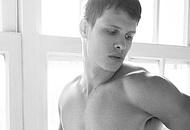 Filipe Hillmann Nude
