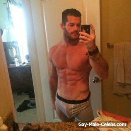 Gay boys in gym videos