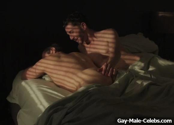 Free gay dom movies