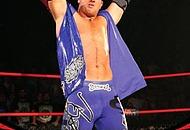 AJ Styles Nude