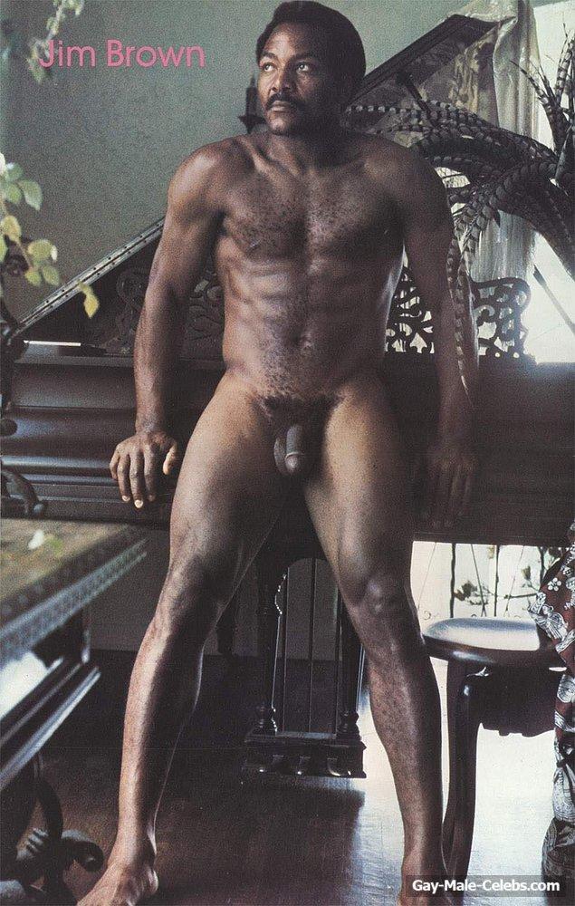 Gay-Male-Celebscom - Free Nude Male Celebrities Site-8215