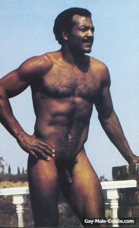 Jim Brown Frontal Nude Photos - Gay-Male-Celebscom-9450