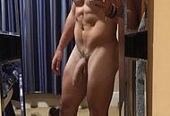 Jake Arrieta Nude
