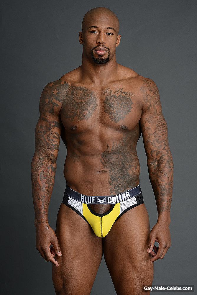 Gay-Male-Celebs Com - Free Nude Male Celebrities Site-5491