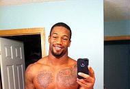 Ray Edwards Jr Nude