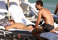 Chris Diamantopoulos Nude