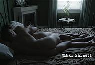 Callum Dunphy Nude