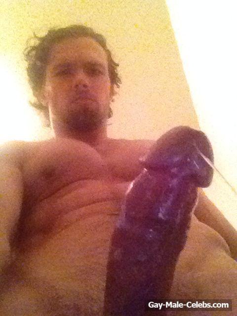 Gay-Male-Celebscom - Free Nude Male Celebrities Site-8143