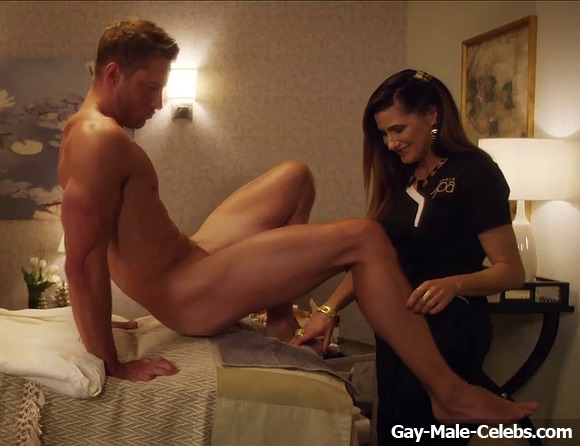 opinion you pov hardcore with creampie featuring ashley stone sorry, that interrupt