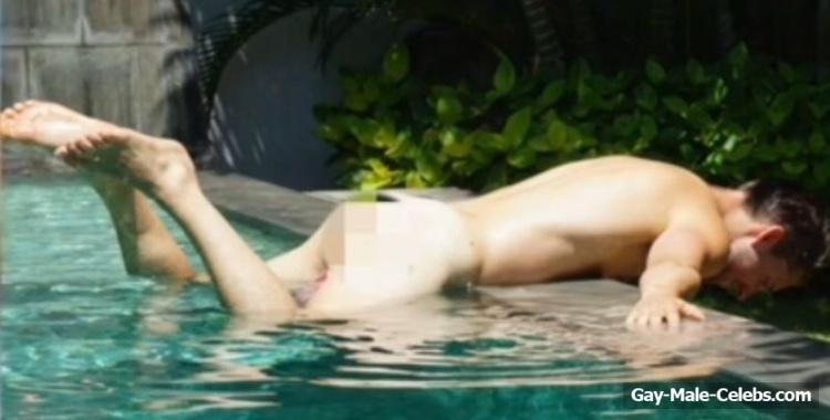 Naked debbie gibson