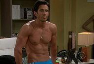 Brandon Beemer Nude