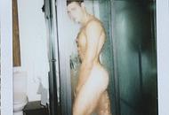 Trek Frantti Nude