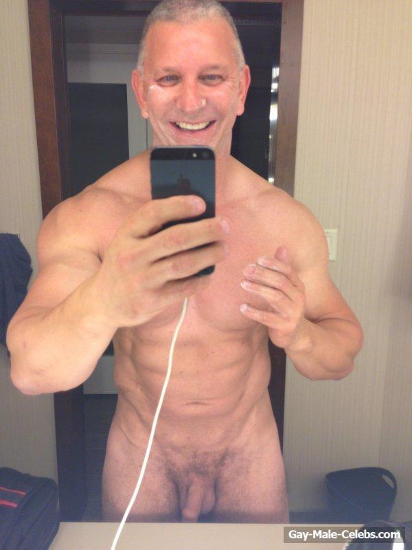 Sexy non nude pics