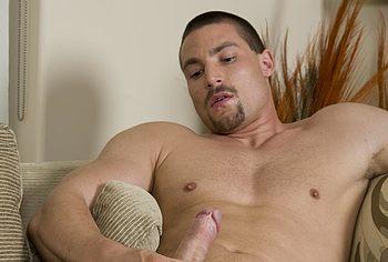Kevin Falk nude male