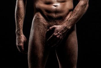 Drake Bell Nude