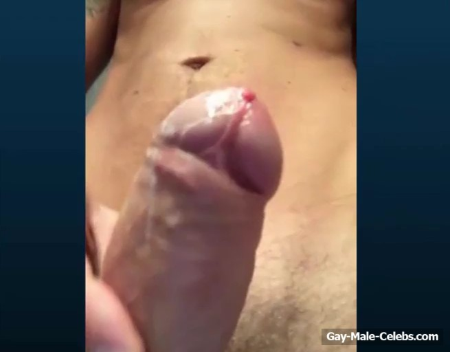 confirm. All above creampie gangbang german pink sorry, that
