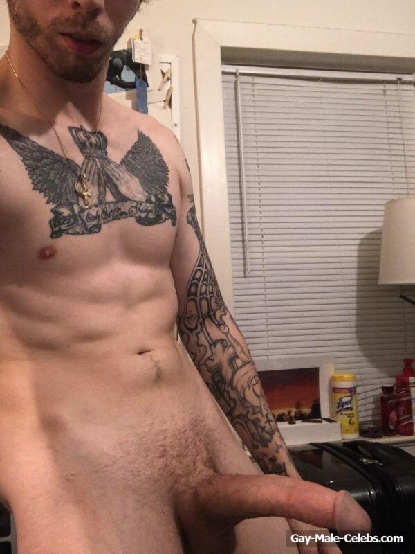 Bryan Silva Gay Porn video Gay Porn Hube