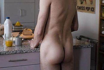 Nicola Perot nude