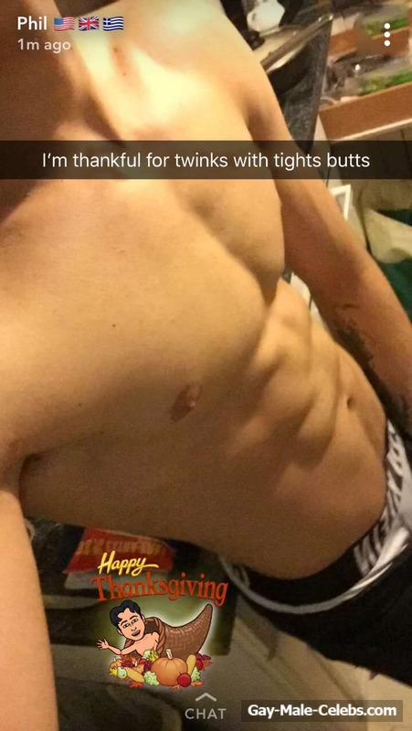 Nude sexy sluts ass