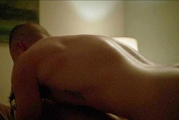 Garrett Clayton nude