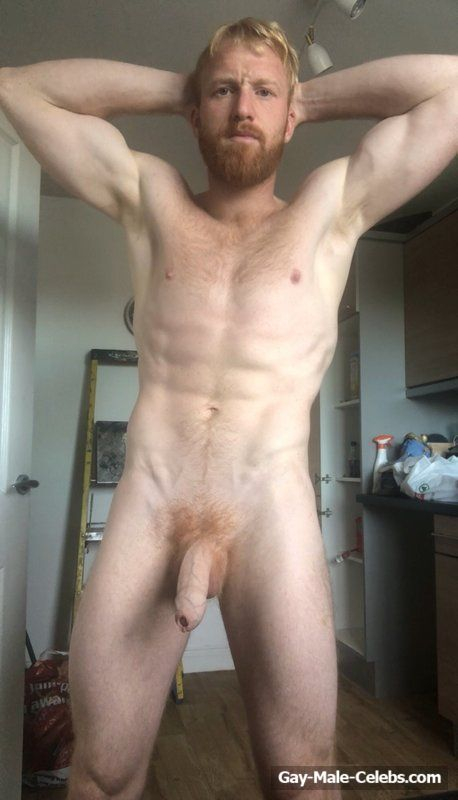 So? Very free nude gay males frontal erect