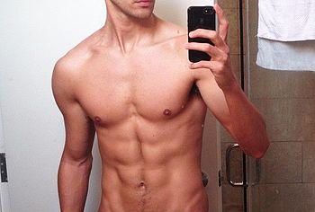 travis bryant nude pics