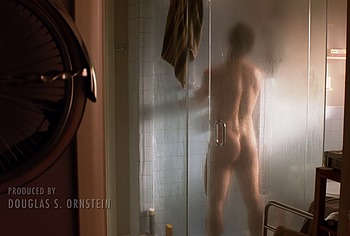 Shawn Hatosy Nude