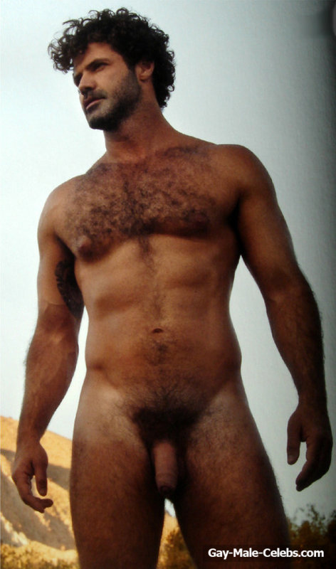 Sam harris singer nude join