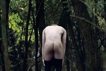 Jack Kilmer nude