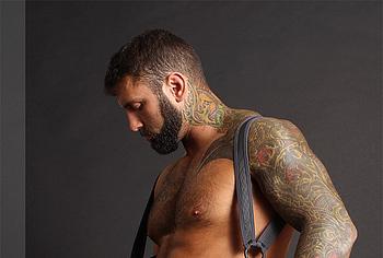 Male Celebrity Naked