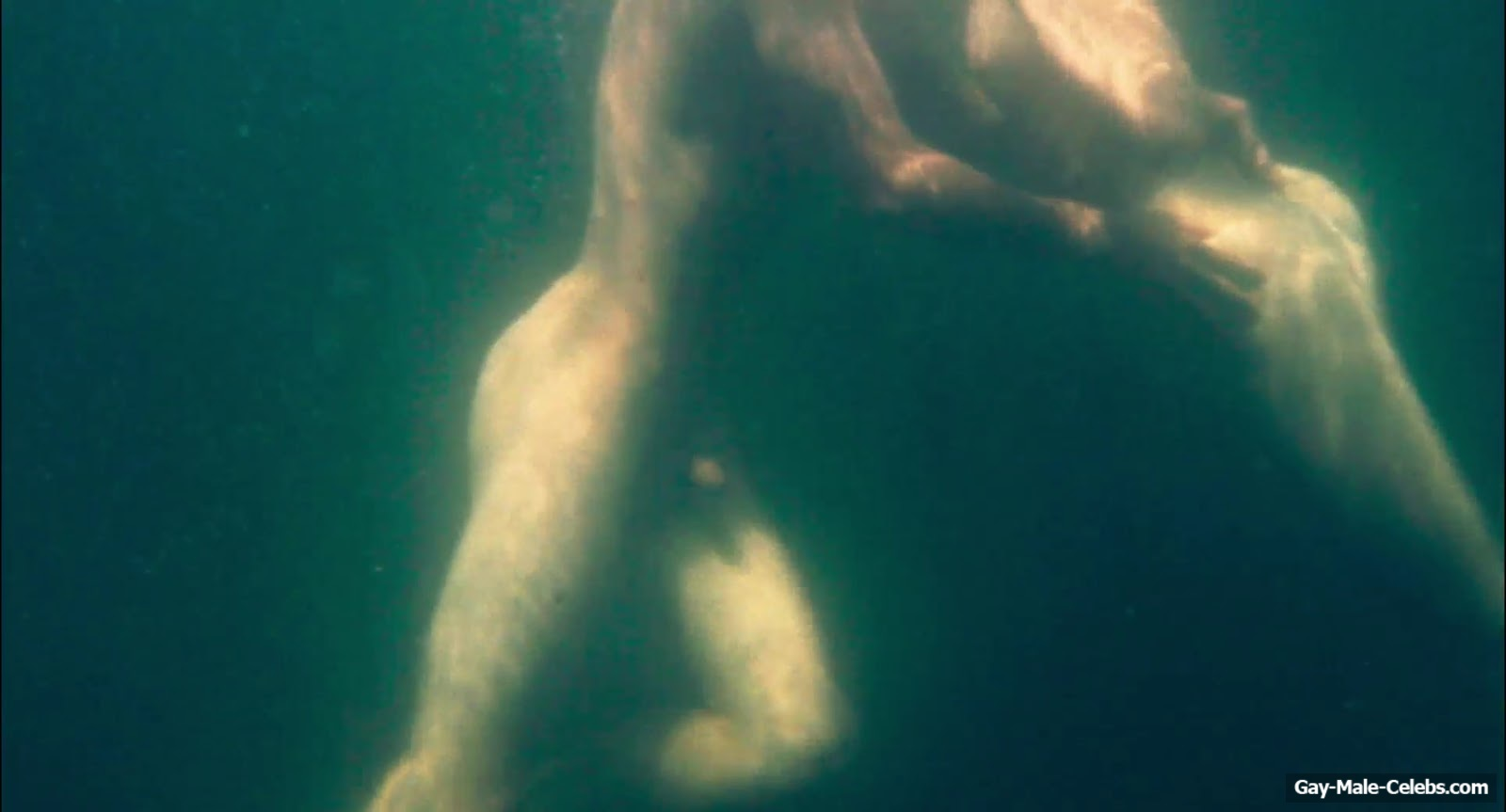 Seems magnificent gay naked ass underwater seems remarkable