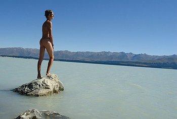 Joe Sugg nude
