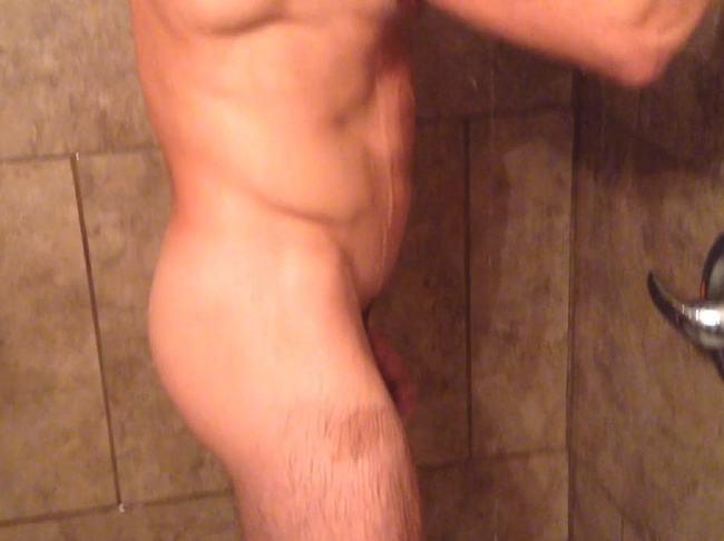 Andres Mejia Vallejo nude