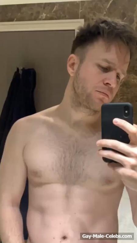 Girls sex in dubai nude