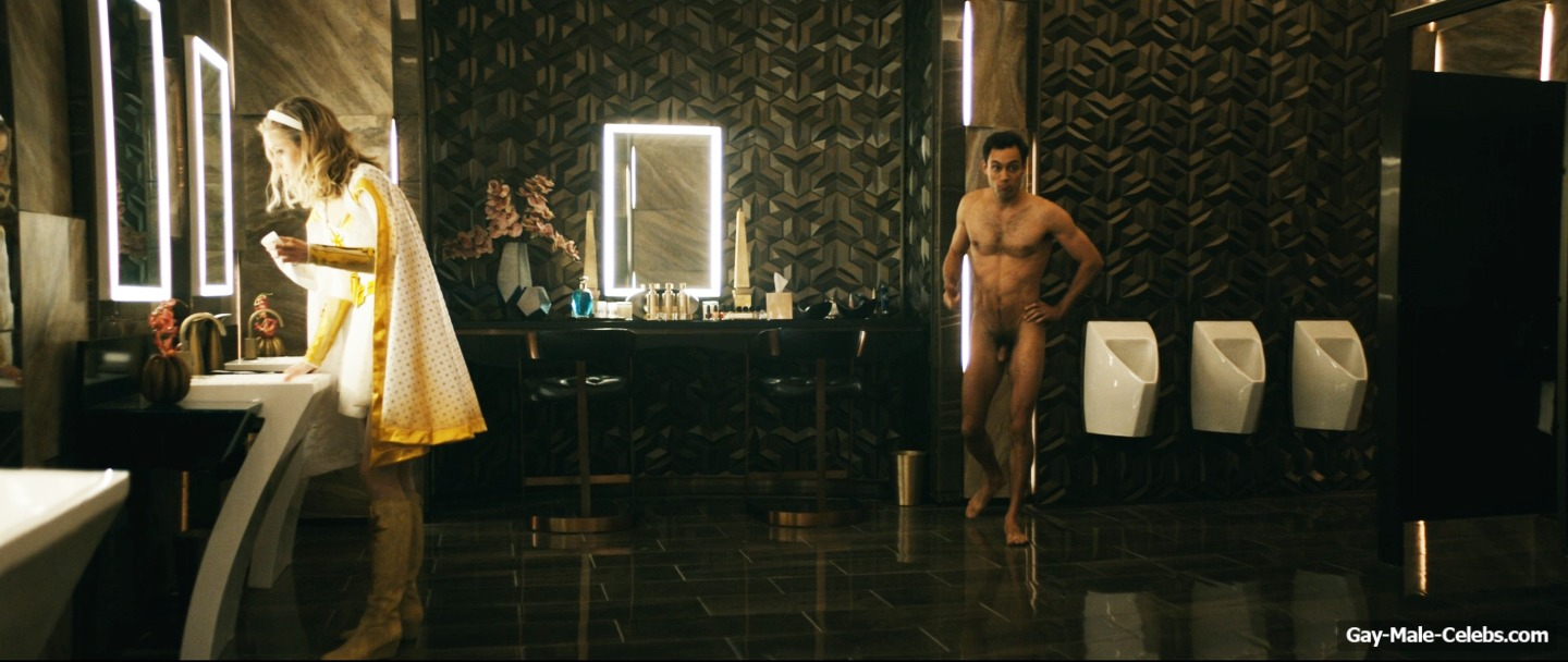 Giovanni Ribisi Naked british actor alex hassell frontal nude in the boys – gay
