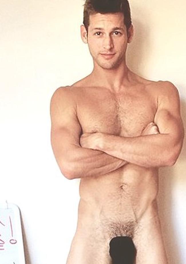Damn max emerson nudes revealed uncensored pics