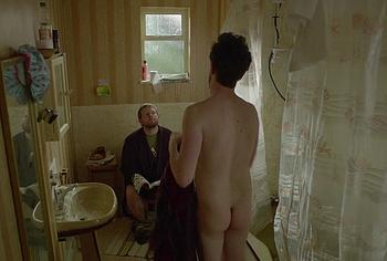 Jack Whitehall ass