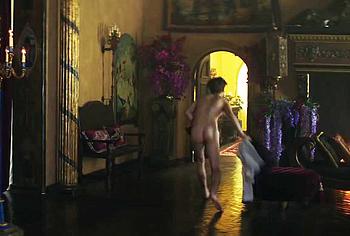 austin p mckenzie nude