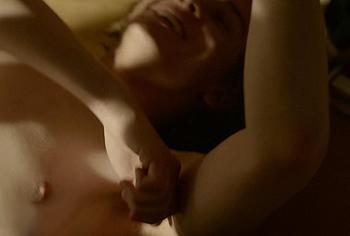 austin p mckenzie nude scenes