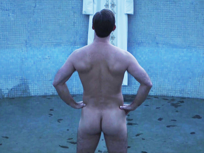 jude law nude ass