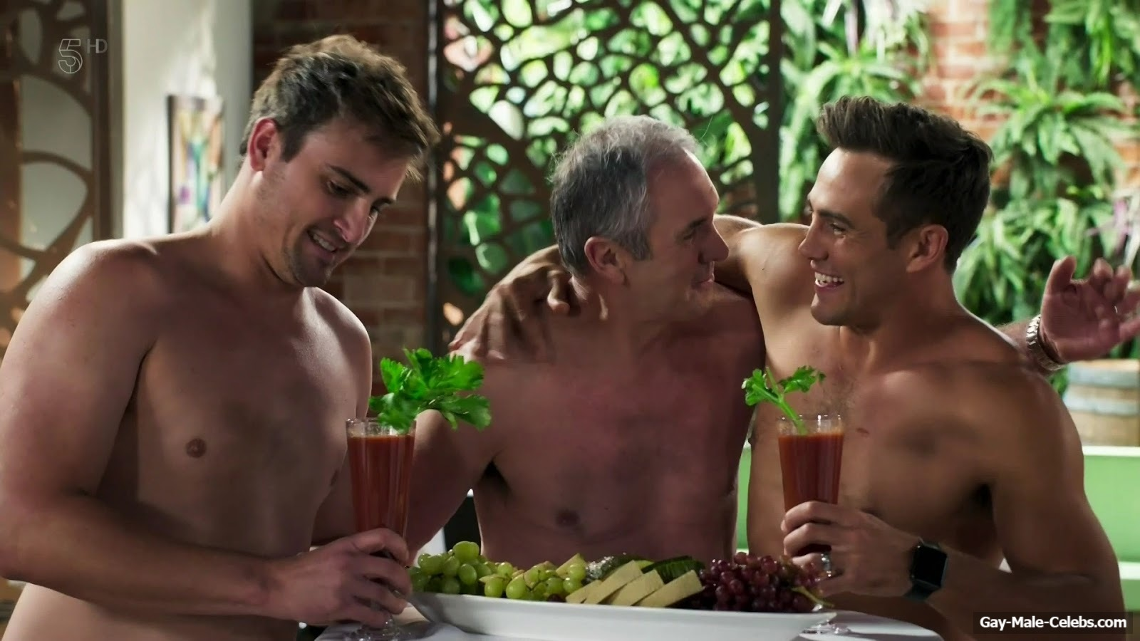 Naked Male Actors ass | male celebs - gay-male-celebs