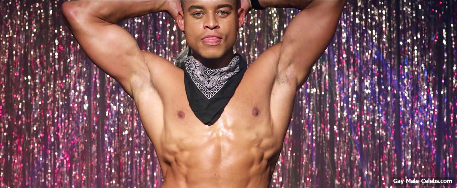 Need A Hard Junior Cock Videos Porno black male celebs | male celebs - gay-male-celebs